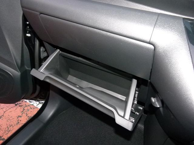 G 2WD 届出済未使用車両 e-アシスト 衝突軽減ブレーキ 前後誤発進抑制 シートヒーター アイドリングストップ スマートキー(65枚目)