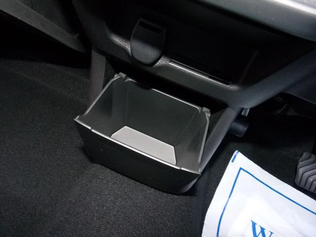 G 2WD 届出済未使用車両 e-アシスト 衝突軽減ブレーキ 前後誤発進抑制 シートヒーター アイドリングストップ スマートキー(68枚目)