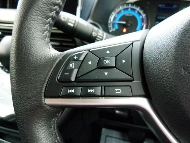 G 2WD 衝突軽減ブレーキ 前後誤発進抑制 シートヒーター LEDヘッドライト スマートキー 純正アルミホイール(16枚目)