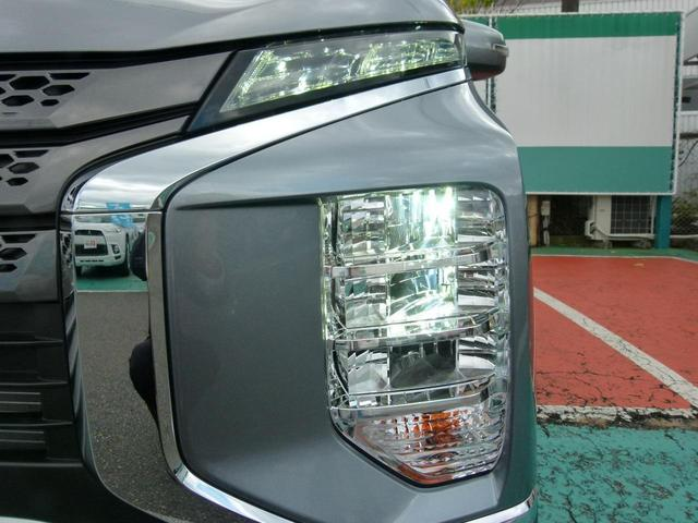 G 2WD 衝突軽減ブレーキ 前後誤発進抑制 シートヒーター LEDヘッドライト スマートキー 純正アルミホイール(26枚目)