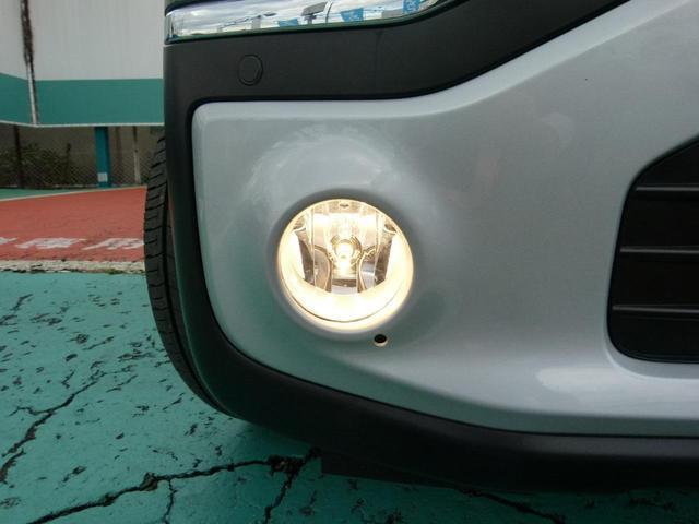 G 2WD 衝突軽減ブレーキ 前後誤発進抑制 シートヒーター LEDヘッドライト スマートキー 純正アルミホイール(27枚目)