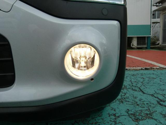 G 2WD 衝突軽減ブレーキ 前後誤発進抑制 シートヒーター LEDヘッドライト スマートキー 純正アルミホイール(28枚目)