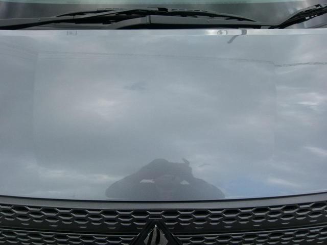 G 2WD 衝突軽減ブレーキ 前後誤発進抑制 シートヒーター LEDヘッドライト スマートキー 純正アルミホイール(30枚目)