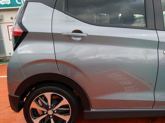 G 2WD 衝突軽減ブレーキ 前後誤発進抑制 シートヒーター LEDヘッドライト スマートキー 純正アルミホイール(38枚目)