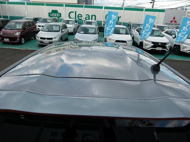 G 2WD 衝突軽減ブレーキ 前後誤発進抑制 シートヒーター LEDヘッドライト スマートキー 純正アルミホイール(40枚目)