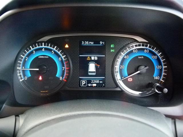 G 2WD 衝突軽減ブレーキ 前後誤発進抑制 シートヒーター LEDヘッドライト スマートキー 純正アルミホイール(10枚目)