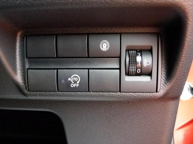 G 2WD 衝突軽減ブレーキ 前後誤発進抑制 シートヒーター LEDヘッドライト スマートキー 純正アルミホイール(17枚目)