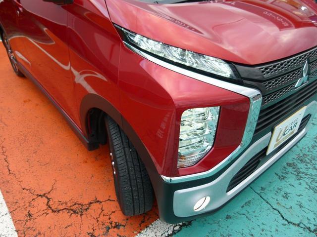 G 2WD 衝突軽減ブレーキ 前後誤発進抑制 シートヒーター LEDヘッドライト スマートキー 純正アルミホイール(31枚目)