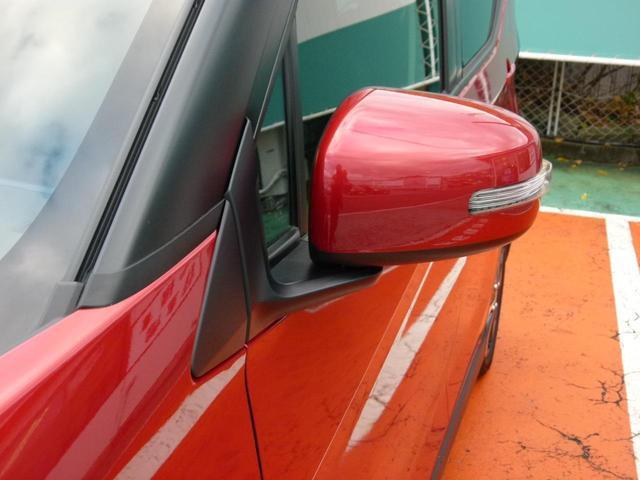 G 2WD 衝突軽減ブレーキ 前後誤発進抑制 シートヒーター LEDヘッドライト スマートキー 純正アルミホイール(44枚目)
