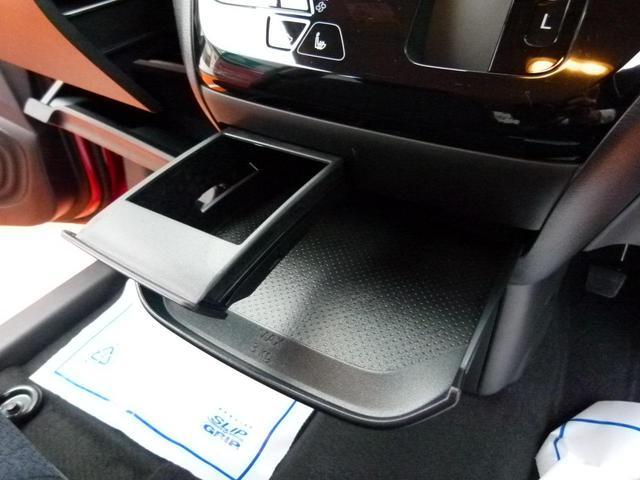 G 2WD 衝突軽減ブレーキ 前後誤発進抑制 シートヒーター LEDヘッドライト スマートキー 純正アルミホイール(55枚目)