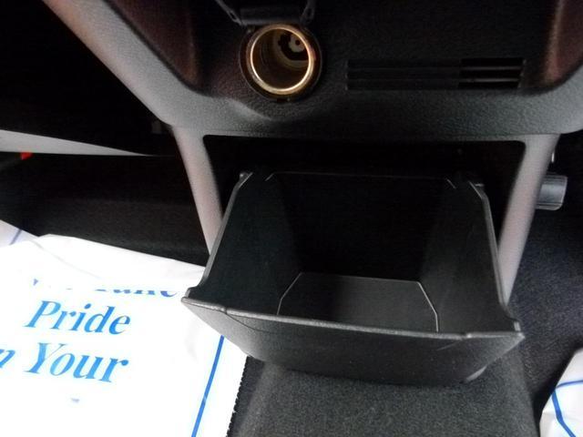 G 2WD 衝突軽減ブレーキ 前後誤発進抑制 シートヒーター LEDヘッドライト スマートキー 純正アルミホイール(56枚目)