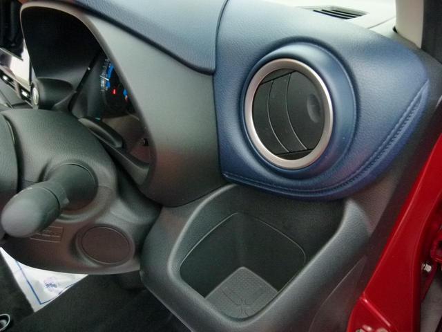 G 2WD 衝突軽減ブレーキ 前後誤発進抑制 シートヒーター LEDヘッドライト スマートキー 純正アルミホイール(57枚目)
