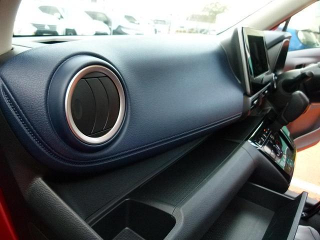 G 2WD 衝突軽減ブレーキ 前後誤発進抑制 シートヒーター LEDヘッドライト スマートキー 純正アルミホイール(58枚目)