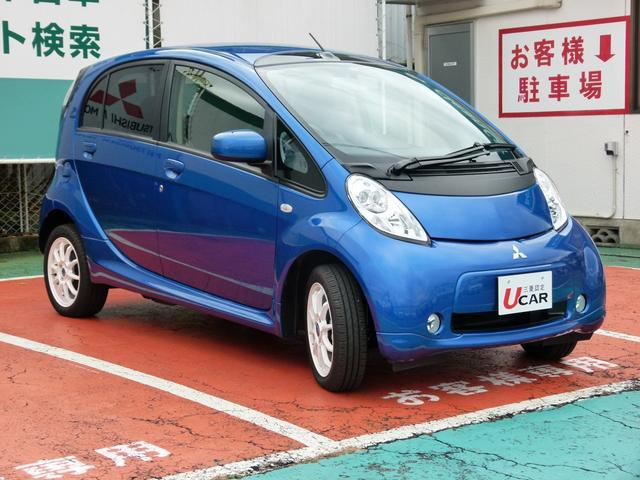 X 16kWh 小型乗用車 クラリオン製ワンセグナビ シートヒーター ETC スマートキー LEDヘッドライト(3枚目)