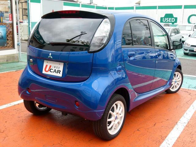 X 16kWh 小型乗用車 クラリオン製ワンセグナビ シートヒーター ETC スマートキー LEDヘッドライト(14枚目)
