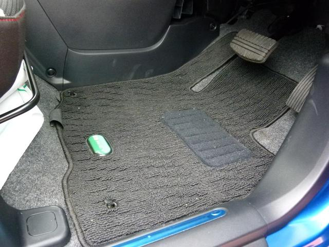 X 16kWh 小型乗用車 クラリオン製ワンセグナビ シートヒーター ETC スマートキー LEDヘッドライト(16枚目)