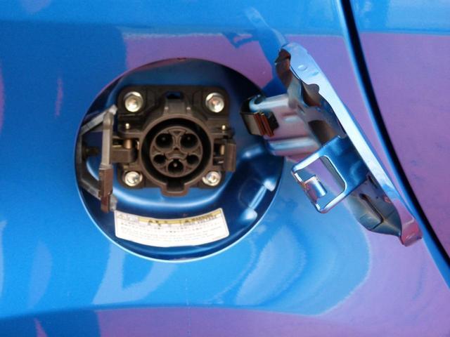 X 16kWh 小型乗用車 クラリオン製ワンセグナビ シートヒーター ETC スマートキー LEDヘッドライト(28枚目)