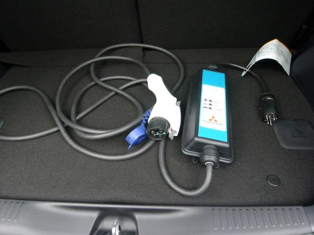 X 16kWh 小型乗用車 クラリオン製ワンセグナビ シートヒーター ETC スマートキー LEDヘッドライト(29枚目)