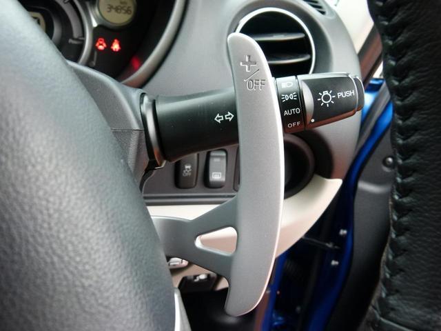 X 16kWh 小型乗用車 クラリオン製ワンセグナビ シートヒーター ETC スマートキー LEDヘッドライト(35枚目)