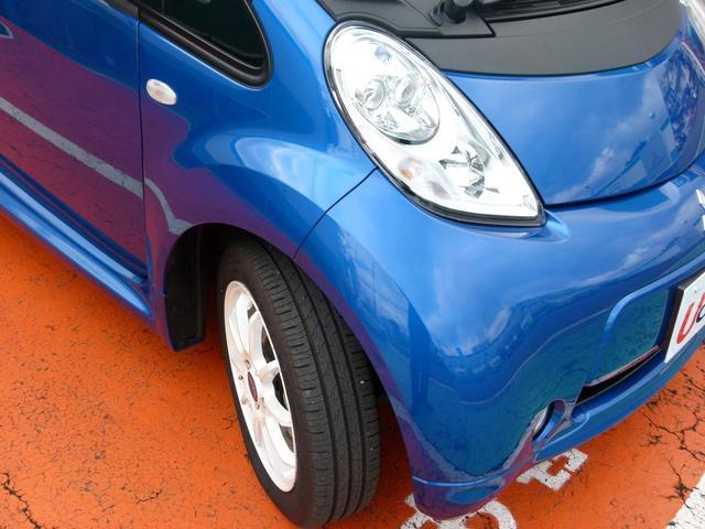 X 16kWh 小型乗用車 クラリオン製ワンセグナビ シートヒーター ETC スマートキー LEDヘッドライト(42枚目)
