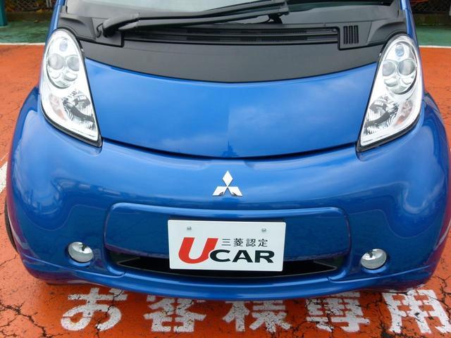 X 16kWh 小型乗用車 クラリオン製ワンセグナビ シートヒーター ETC スマートキー LEDヘッドライト(43枚目)