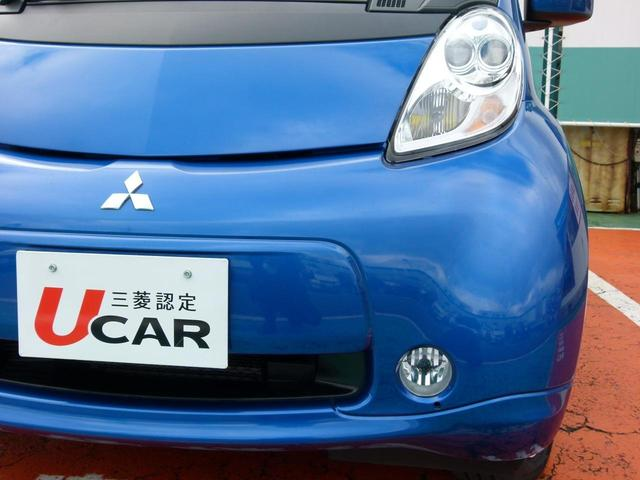 X 16kWh 小型乗用車 クラリオン製ワンセグナビ シートヒーター ETC スマートキー LEDヘッドライト(46枚目)