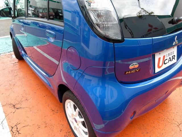 X 16kWh 小型乗用車 クラリオン製ワンセグナビ シートヒーター ETC スマートキー LEDヘッドライト(50枚目)