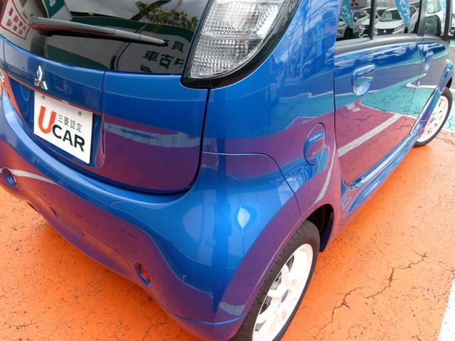 X 16kWh 小型乗用車 クラリオン製ワンセグナビ シートヒーター ETC スマートキー LEDヘッドライト(52枚目)