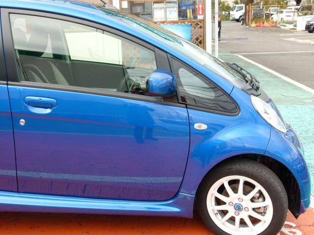 X 16kWh 小型乗用車 クラリオン製ワンセグナビ シートヒーター ETC スマートキー LEDヘッドライト(54枚目)