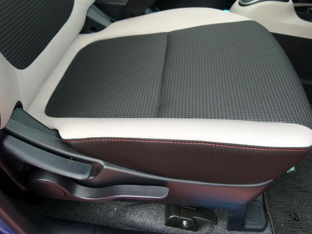 X 16kWh 小型乗用車 クラリオン製ワンセグナビ シートヒーター ETC スマートキー LEDヘッドライト(56枚目)