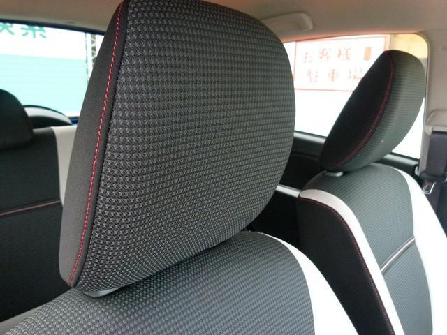X 16kWh 小型乗用車 クラリオン製ワンセグナビ シートヒーター ETC スマートキー LEDヘッドライト(57枚目)