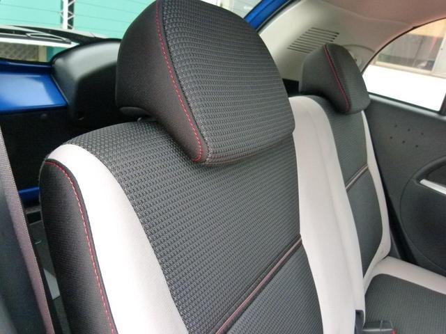 X 16kWh 小型乗用車 クラリオン製ワンセグナビ シートヒーター ETC スマートキー LEDヘッドライト(61枚目)