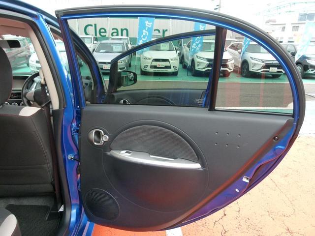 X 16kWh 小型乗用車 クラリオン製ワンセグナビ シートヒーター ETC スマートキー LEDヘッドライト(66枚目)