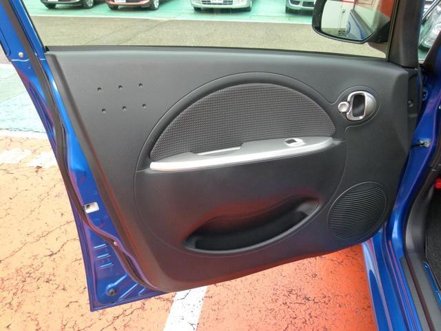 X 16kWh 小型乗用車 クラリオン製ワンセグナビ シートヒーター ETC スマートキー LEDヘッドライト(67枚目)
