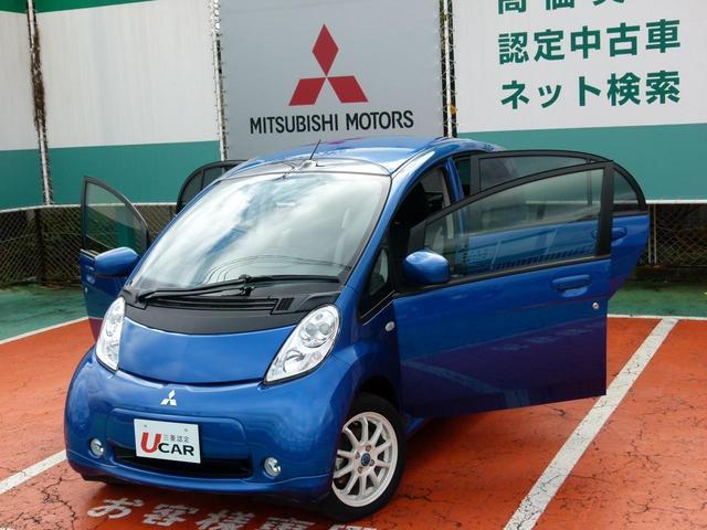 X 16kWh 小型乗用車 クラリオン製ワンセグナビ シートヒーター ETC スマートキー LEDヘッドライト(76枚目)
