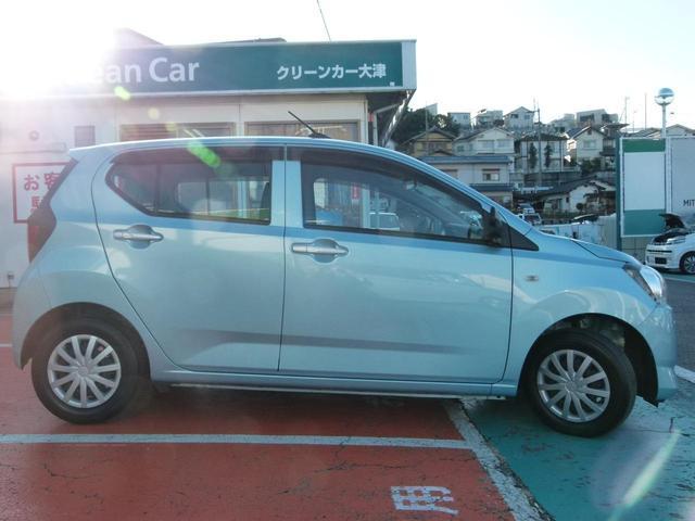 ◆気持ちよく、安心してお乗りいただくために・・・ご成約いただいたお車には、クレベリン(除菌・消臭)施工を実施してご納車いたします。
