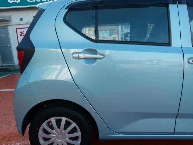 数ある車の中から当店の車両を見て戴き、誠に有難うございます!!ご来店お待ちしております。
