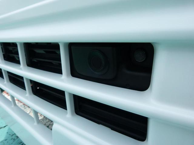 みのり 4WD 5速マニュアル 前後誤発進抑制 ラジオ 作業灯 ゲートチェーン 三方開(39枚目)