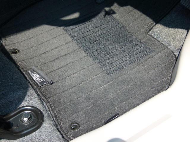 E e-アシスト 2WD 衝突被害軽減ブレーキ 誤発進抑制 純正CD シートヒーター ワンオーナー(12枚目)