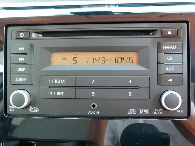 E e-アシスト 2WD 衝突被害軽減ブレーキ 誤発進抑制 純正CD シートヒーター ワンオーナー(23枚目)