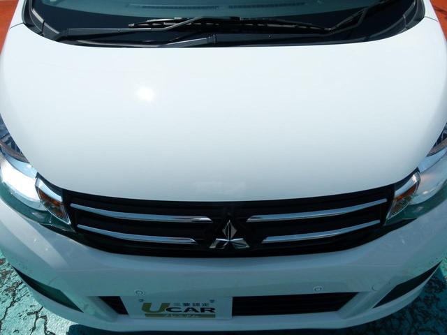 E e-アシスト 2WD 衝突被害軽減ブレーキ 誤発進抑制 純正CD シートヒーター ワンオーナー(29枚目)
