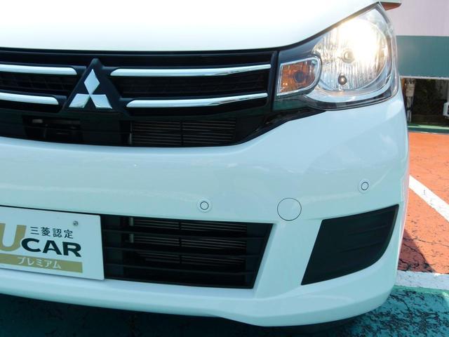 E e-アシスト 2WD 衝突被害軽減ブレーキ 誤発進抑制 純正CD シートヒーター ワンオーナー(32枚目)