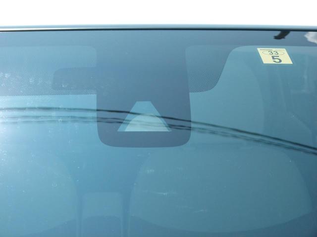 E e-アシスト 2WD 衝突被害軽減ブレーキ 誤発進抑制 純正CD シートヒーター ワンオーナー(40枚目)