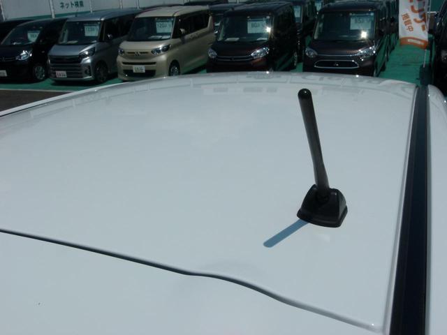 E e-アシスト 2WD 衝突被害軽減ブレーキ 誤発進抑制 純正CD シートヒーター ワンオーナー(41枚目)