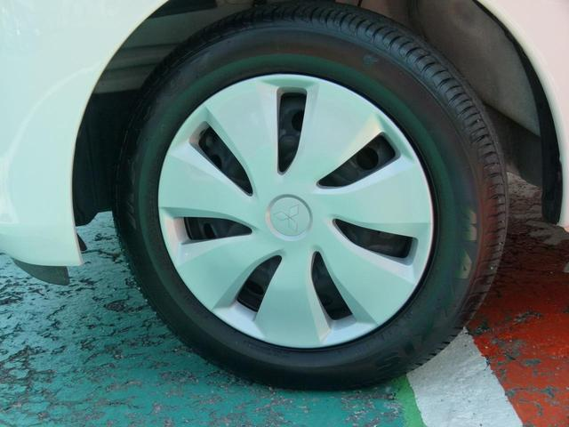 E e-アシスト 2WD 衝突被害軽減ブレーキ 誤発進抑制 純正CD シートヒーター ワンオーナー(43枚目)