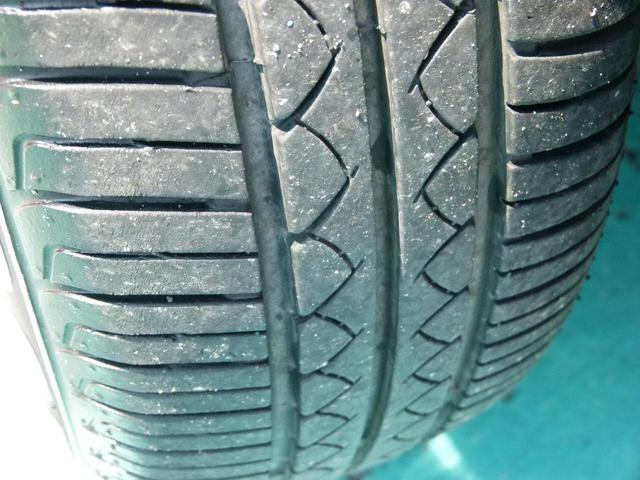 E e-アシスト 2WD 衝突被害軽減ブレーキ 誤発進抑制 純正CD シートヒーター ワンオーナー(44枚目)
