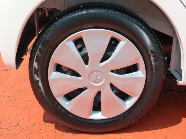 E e-アシスト 2WD 衝突被害軽減ブレーキ 誤発進抑制 純正CD シートヒーター ワンオーナー(47枚目)