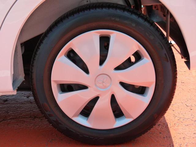 E e-アシスト 2WD 衝突被害軽減ブレーキ 誤発進抑制 純正CD シートヒーター ワンオーナー(49枚目)