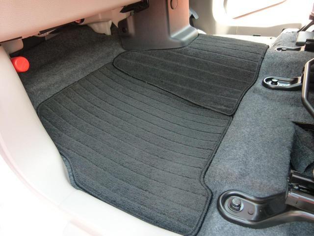 E e-アシスト 2WD 衝突被害軽減ブレーキ 誤発進抑制 純正CD シートヒーター ワンオーナー(52枚目)
