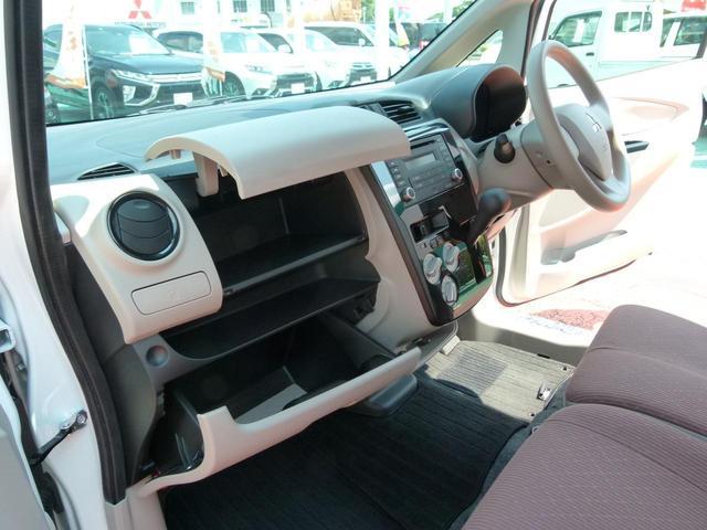 E e-アシスト 2WD 衝突被害軽減ブレーキ 誤発進抑制 純正CD シートヒーター ワンオーナー(58枚目)